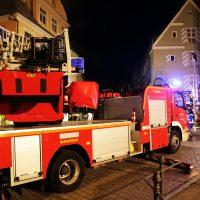 2019-09-27_Memmingen_Schrannenplatz_Hasen_Feuerwehr_Uebung_Zug5_Benningen_MemmingerbergIMG_6338