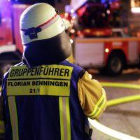 2019-09-27_Memmingen_Schrannenplatz_Hasen_Feuerwehr_Uebung_Zug5_Benningen_MemmingerbergIMG_6343