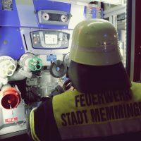 2019-09-27_Memmingen_Schrannenplatz_Hasen_Feuerwehr_Uebung_Zug5_Benningen_MemmingerbergIMG_6403