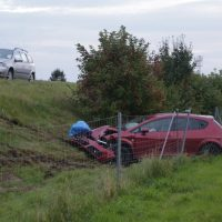A96_Unfall_IMG_6140