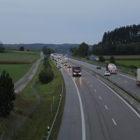 A96_Unfall_IMG_6147