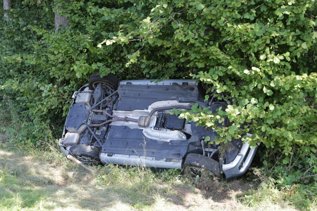 Unfall_IMG_5870