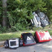 Unfall_IMG_5871