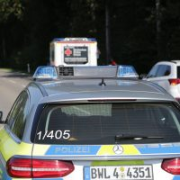 Unfall_IMG_5886