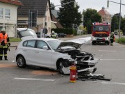 Unfall_IMG_5891