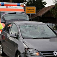 Unfall_IMG_5911