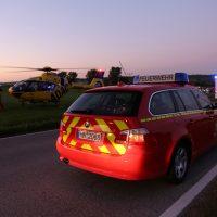 batch_2019-09-18_Unterallgaeu_Mattsies_Mindelheim_Lkw_Pkw_Unfall_Feuerwehr_Bringezu_0003