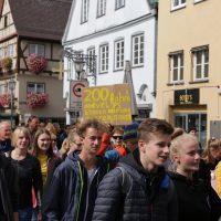 batch_2019-09-20_Memmingen_Fridays-for-Future_Demo_0030