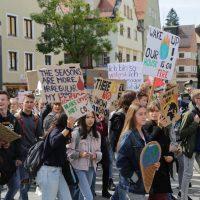 batch_2019-09-20_Memmingen_Fridays-for-Future_Demo_0063