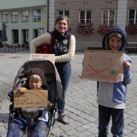 batch_2019-09-20_Memmingen_Fridays-for-Future_Demo_0100