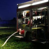 batch_2019-09-20_Unterallgaeu_Lachen_Brand_Stadel_Feuerwehr_0011