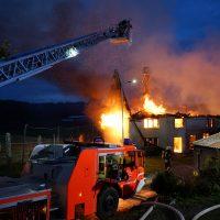 2019-10-05_Biberach_Gutenzell-Huerbel-Simmisweiler_Brand_FeuerwehrDSC00018