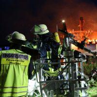 2019-10-05_Biberach_Gutenzell-Huerbel-Simmisweiler_Brand_FeuerwehrIMG_7967