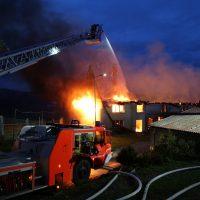 2019-10-05_Biberach_Gutenzell-Huerbel-Simmisweiler_Brand_FeuerwehrIMG_7992