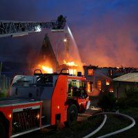 2019-10-05_Biberach_Gutenzell-Huerbel-Simmisweiler_Brand_FeuerwehrIMG_7996