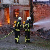 2019-10-05_Biberach_Gutenzell-Huerbel-Simmisweiler_Brand_FeuerwehrIMG_8004