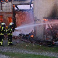 2019-10-05_Biberach_Gutenzell-Huerbel-Simmisweiler_Brand_FeuerwehrIMG_8005