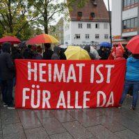 2019-10-05_Memmingen_Schrannenplatz_Demo_AfD_PolizeiDSC00022