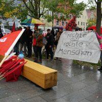 2019-10-05_Memmingen_Schrannenplatz_Demo_AfD_PolizeiDSC00024