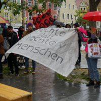 2019-10-05_Memmingen_Schrannenplatz_Demo_AfD_PolizeiDSC00025