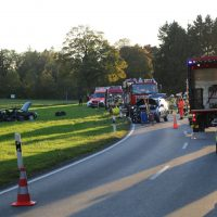 2019-10-11_Unterallgaeu_Amberg_Unfall_FeuerwehrIMG_8139
