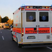 2019-10-11_Unterallgaeu_Amberg_Unfall_FeuerwehrIMG_8151