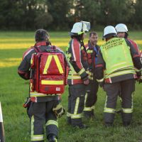 2019-10-11_Unterallgaeu_Amberg_Unfall_FeuerwehrIMG_8153
