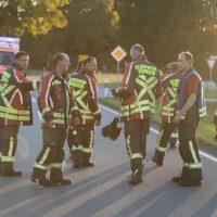 2019-10-11_Unterallgaeu_Amberg_Unfall_FeuerwehrIMG_8154