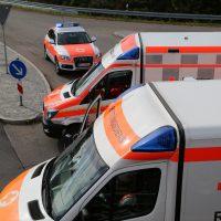 2019-10-12_B312_Heimertingen_Berkheim_Unfall-FeuerwehrIMG_9180