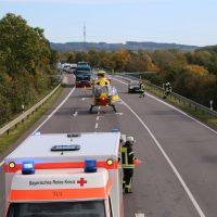 2019-10-12_B312_Heimertingen_Berkheim_Unfall-FeuerwehrIMG_9184