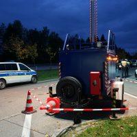2019-10-14_A7_Kempten_Allgaeu_Polizeikontrolle_PoeppelDSC00243