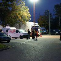 2019-10-14_A7_Kempten_Allgaeu_Polizeikontrolle_PoeppelDSC00244