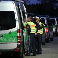 2019-10-14_A7_Kempten_Allgaeu_Polizeikontrolle_PoeppelIMG_9233