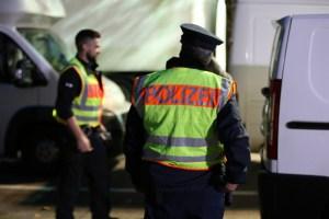 2019-10-14_A7_Kempten_Allgaeu_Polizeikontrolle_PoeppelIMG_9239