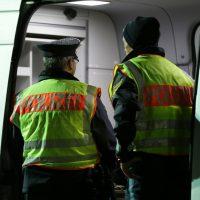 2019-10-14_A7_Kempten_Allgaeu_Polizeikontrolle_PoeppelIMG_9245