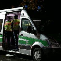 2019-10-14_A7_Kempten_Allgaeu_Polizeikontrolle_PoeppelIMG_9246
