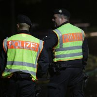 2019-10-14_A7_Kempten_Allgaeu_Polizeikontrolle_PoeppelIMG_9250