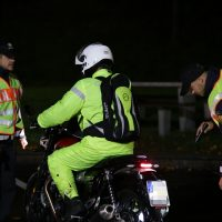 2019-10-14_A7_Kempten_Allgaeu_Polizeikontrolle_PoeppelIMG_9252
