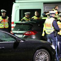 2019-10-14_A7_Kempten_Allgaeu_Polizeikontrolle_PoeppelIMG_9266