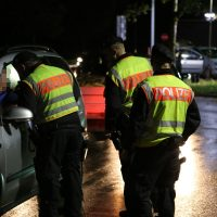 2019-10-14_A7_Kempten_Allgaeu_Polizeikontrolle_PoeppelIMG_9280