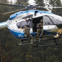 2019-10-19_BWTEX-2019_Stetten_Terror_Uebung_Polizei_Bundeswehr_Fremd_2019-10-19_BWTEX-2019_Stetten_Terror_Uebung_Polizei_Bundeswehr_Fremd_0004