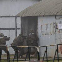 2019-10-19_BWTEX-2019_Stetten_Terror_Uebung_Polizei_Bundeswehr_Fremd_2019-10-19_BWTEX-2019_Stetten_Terror_Uebung_Polizei_Bundeswehr_Fremd_0005