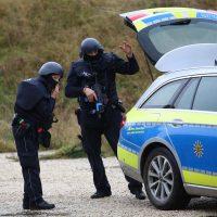 2019-10-19_BWTEX-2019_Stetten_Terror_Uebung_Polizei_Bundeswehr_Fremd_2019-10-19_BWTEX-2019_Stetten_Terror_Uebung_Polizei_Bundeswehr_Fremd_0012