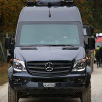 2019-10-19_BWTEX-2019_Stetten_Terror_Uebung_Polizei_Bundeswehr_Fremd_2019-10-19_BWTEX-2019_Stetten_Terror_Uebung_Polizei_Bundeswehr_Fremd_0023