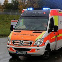 2019-10-19_BWTEX-2019_Stetten_Terror_Uebung_Polizei_Bundeswehr_Poeppel_2019-10-19_BWTEX-2019_Stetten_Terror_Uebung_Polizei_Bundeswehr_Poeppel294