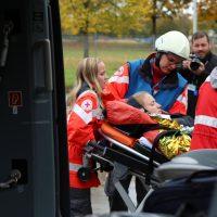 2019-10-19_BWTEX-2019_Stetten_Terror_Uebung_Polizei_Bundeswehr_Poeppel_2019-10-19_BWTEX-2019_Stetten_Terror_Uebung_Polizei_Bundeswehr_Poeppel345