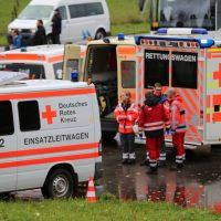 2019-10-19_BWTEX-2019_Stetten_Terror_Uebung_Polizei_Bundeswehr_Poeppel_2019-10-19_BWTEX-2019_Stetten_Terror_Uebung_Polizei_Bundeswehr_Poeppel378
