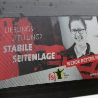 2019-10-19_BWTEX-2019_Stetten_Terror_Uebung_Polizei_Bundeswehr_Poeppel_2019-10-19_BWTEX-2019_Stetten_Terror_Uebung_Polizei_Bundeswehr_Poeppel413