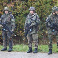 2019-10-19_BWTEX-2019_Stetten_Terror_Uebung_Polizei_Bundeswehr_Poeppel_2019-10-19_BWTEX-2019_Stetten_Terror_Uebung_Polizei_Bundeswehr_Poeppel429