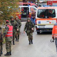 2019-10-19_BWTEX-2019_Stetten_Terror_Uebung_Polizei_Bundeswehr_Poeppel_2019-10-19_BWTEX-2019_Stetten_Terror_Uebung_Polizei_Bundeswehr_Poeppel432